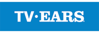 TV Ears