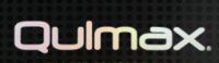 Qulmax