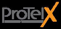 ProTelX
