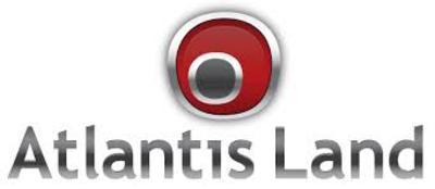Atlantis Land