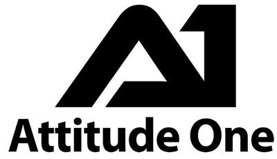 Attitude One