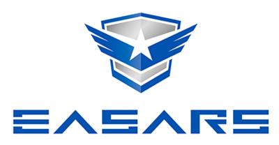 Easars