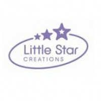 Little Star Creations
