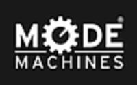 Mode Machines