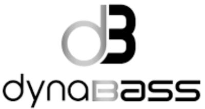dynaBass