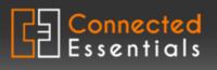 Connected Essentials