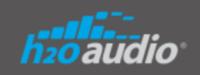 H2OAudio