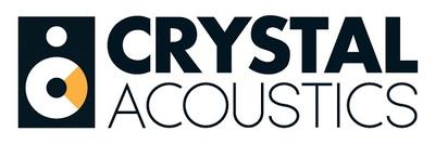 Crystal Acoustics