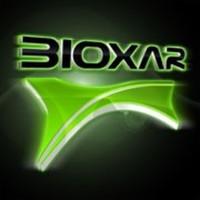 Bioxar