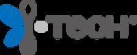 iTech Dynamic