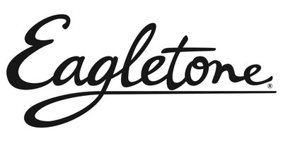 Eagletone