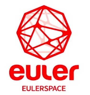 EulerSpace