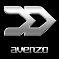 Avenzo
