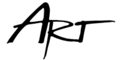 ART Multimedia