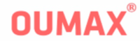 Oumax