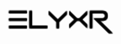 Elyxr