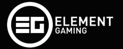 Element Gaming