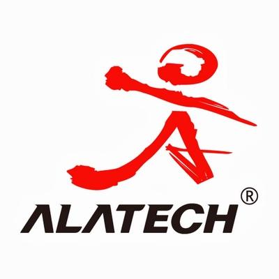 Alatech
