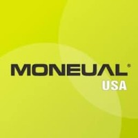 Moneual USA