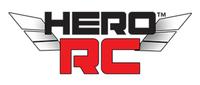 Hero RC