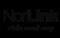 NorLink