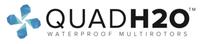 QuadH2o