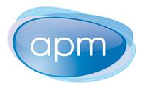 APM France