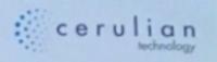 Cerulian