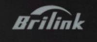 Brilink
