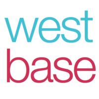WestBase