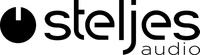 Steljes Audio