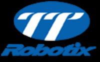 TTRobotix