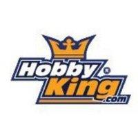 Hobby King