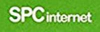 SPCinternet