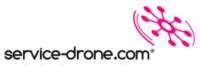 Service-Drone
