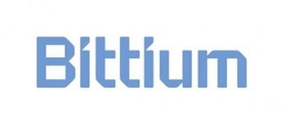 Bittium