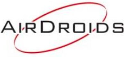 AirDroids