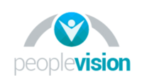 People's Vision