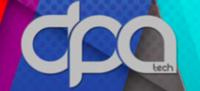 DPA Tech