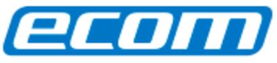 Ecom Instruments