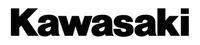 Kawasaki Power