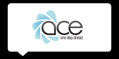 Ace of Sweden