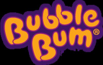 Bubblebum
