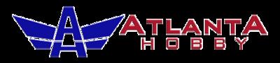Atlantahobby