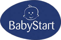 BabyStart