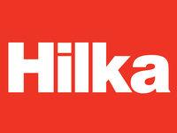 Hilka Tools