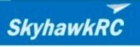 Skyhawk RC