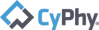 CyPhy Works Inc