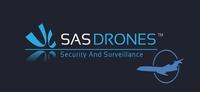 SAS Drones