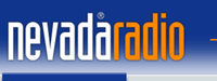 Nevada Radio